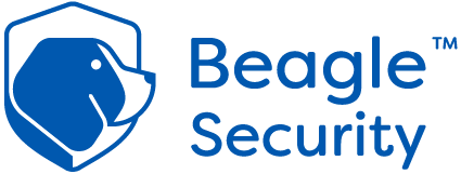 Beaglesecurity logo